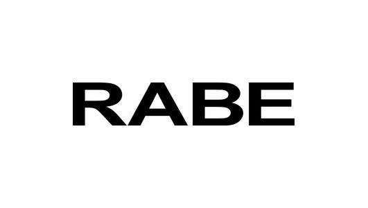 RabeLogo-ModeNemetz-Radolfzell