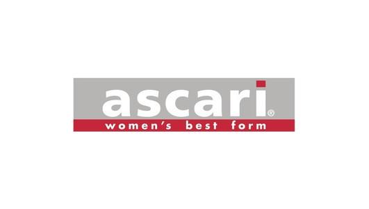 ascariLogo-ModeNemetz-Radolfzell