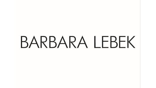 BabaraLebekLogo-ModeNemetz-Radolfzell
