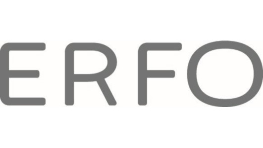 ErfoLogo-ModeNemetz-Radolfzell