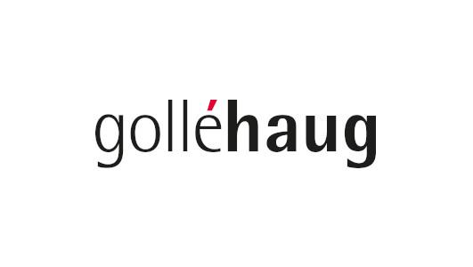gollehaugLogo-ModeNemetz-Radolfzell