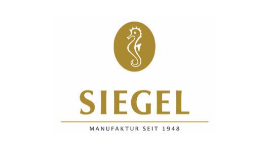 siegelLogo-ModeNemetz-Radolfzell